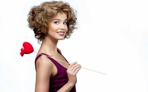 как соблазнить парня: 5 секретов от опытных дам