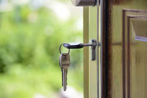 налоги на недвижимость, прибыль и имущество в испании в 2019 году
