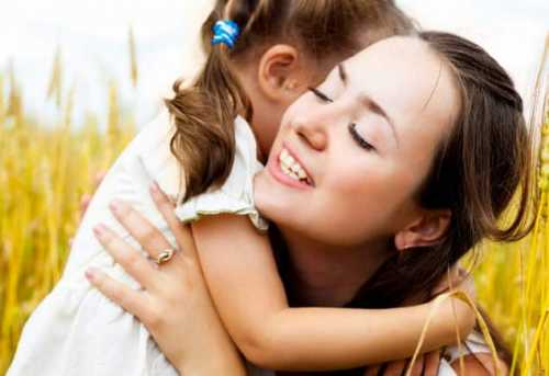 адаптация в детском саду: как правильно подготовить ребенка