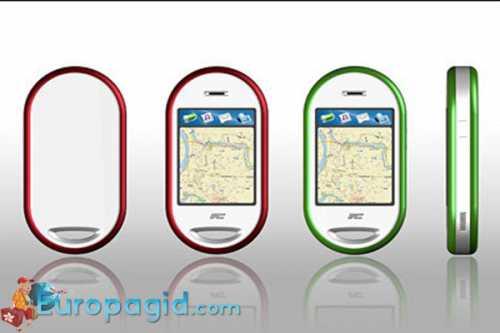 как распечатать мобильный посадочный талон s7 и восстановить его для отчета о командировке