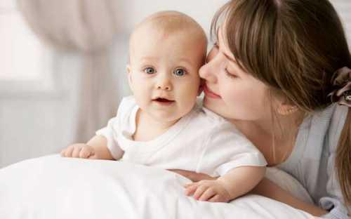 простуда при беременности на ранних сроках: терапия, профилактика